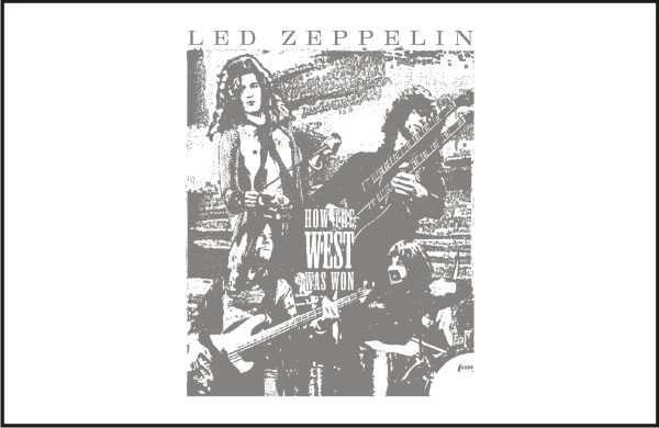 led_zeppelin-how_the_west_was_won_back_vector