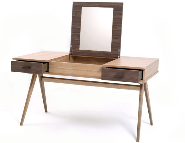 Mobiliario de oficina el mobiliario de oficina dentro del for Mobiliario de hogar