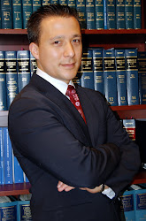 San Francisco Family Law Attorney & Divorce Lawyer - William K. Parks, Jr.