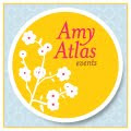 We were featured on Amy Atlas!