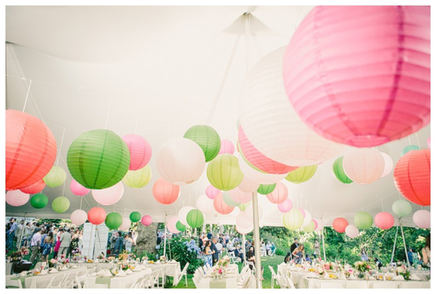 Wedding Blog UK ~ Wedding Ideas ~ Before The Big Day: Venues