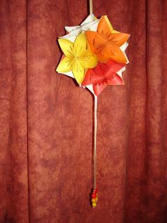 http://3.bp.blogspot.com/-DcwJRl9wVsI/TuR7IIcQW9I/AAAAAAAABHg/63MRK0aY6yY/s320/11.12.2011+001.jpg