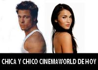 Actores y actrices galardonados por el blog