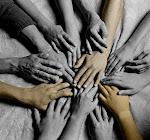 birlik yolu