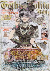 Download Gothic lolita Bible #40