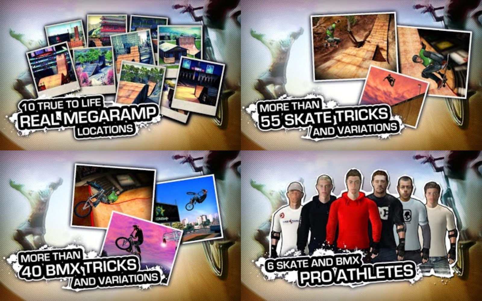 MegaRamp+Skate+&+BMX+-+android+apk+data+full+-+gamebunkerz+blogspot ...