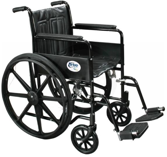 Personas con discapacidad solicitud de sillas de ruedas y for Silla de ruedas