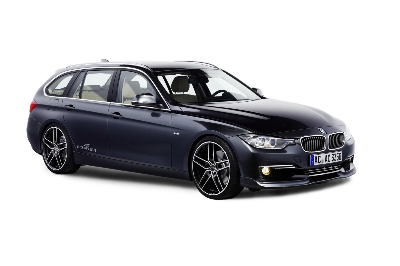 http://3.bp.blogspot.com/-Dd46kT-CEO0/UG1TRxJUPWI/AAAAAAAAiCc/gGIvas6fUp4/s1600/BMW-3-Series-F31-1%255B5%255D.jpg