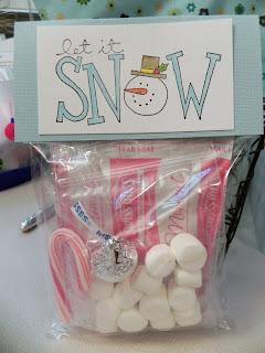 http://shadytreediary.blogspot.com/2011/12/snowman-soup.html