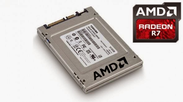 AMD Radeon R7 SSD Free, AMD Radeon R7 SSD Rates And Specs