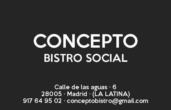 Restaurante Oficial