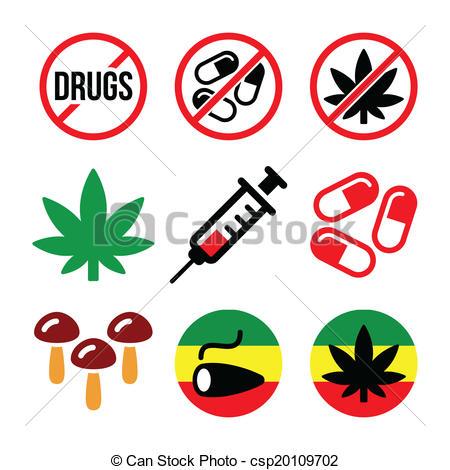 Entre adolescentes abuso de drogas recetadas