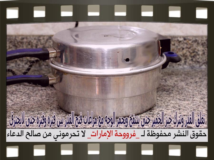 http://3.bp.blogspot.com/-Dd8CEsV6S14/VZgsVYXX-LI/AAAAAAAAR44/p4IW9rvFJMg/s1600/18.jpg