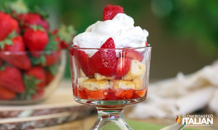 http://parade.condenast.com/290596/donnaelick/shortcut-strawberry-shortcake/