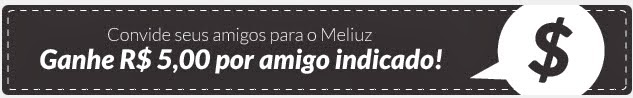 www.meliuz.com.br/danylins