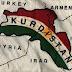 Τρόμος στην Άγκυρα για το ανεξάρτητο Κουρδιστάν