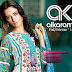 Al Karam Fall/Winter Collection 2014-2015 | Al Karam a Glamour Winter
