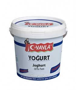 turkse+yoghurt,tzatziki,tzatzik,turkse+tzatzik,turkse+recepten,griekse+recepten,dille,knoflooksaus.jpg
