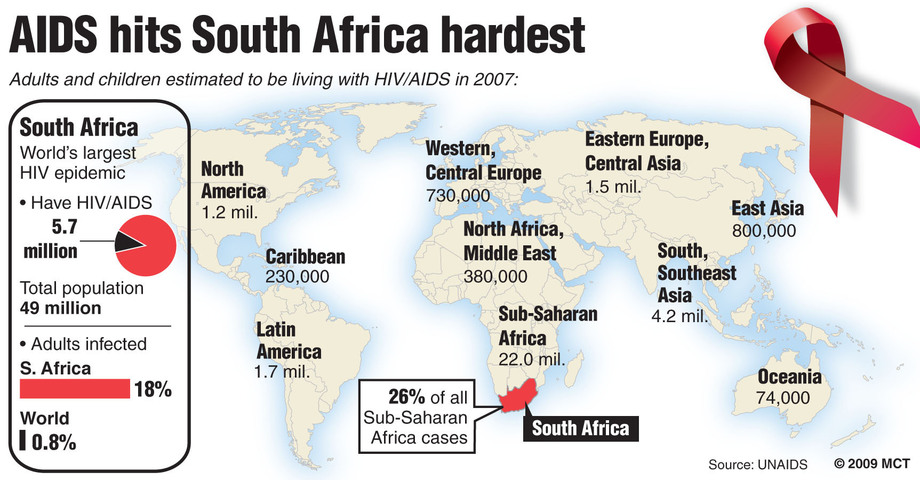 essay aids south africa