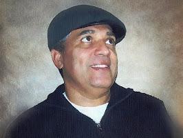 Larry Márquez Peralta