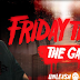 EXCLUSIVE: Composer Harry Manfredini Discusses Working On 'Friday The 13th: The Game'