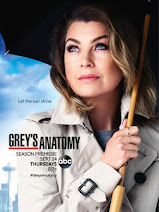 Greys Anatomy 12X03