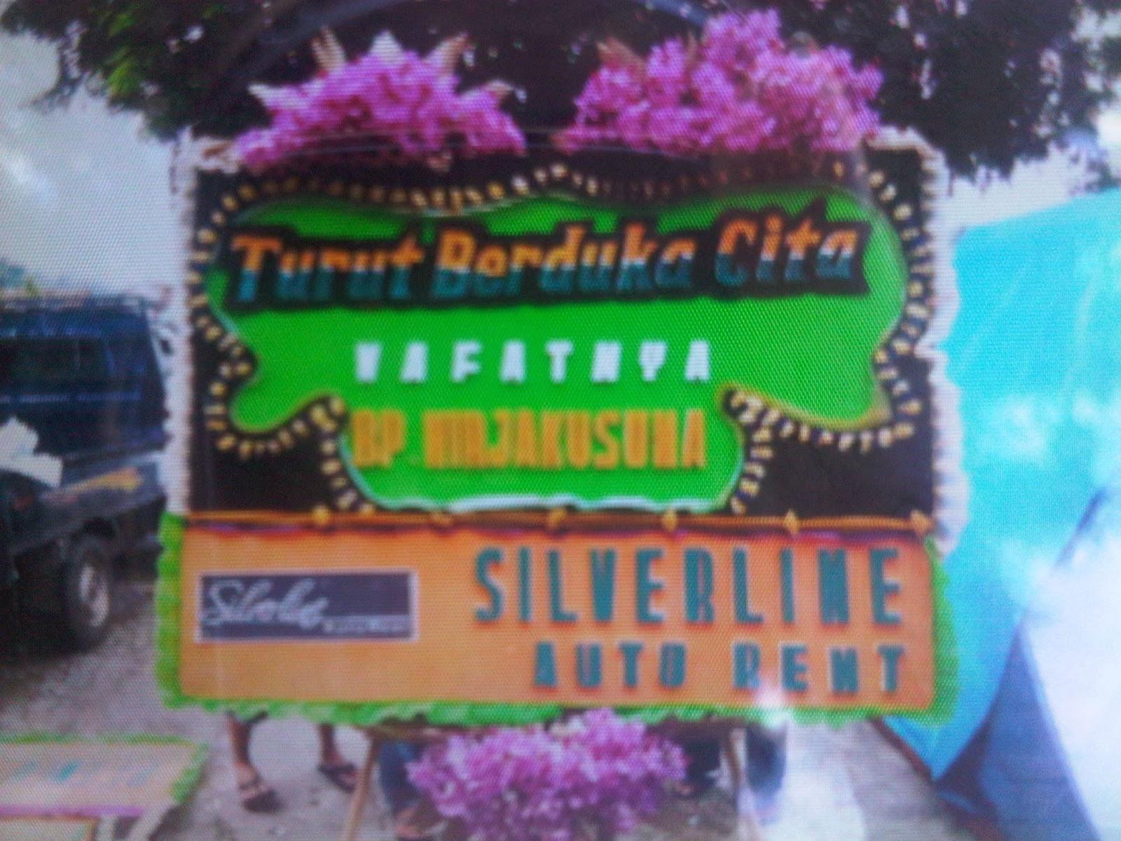 toko bunga lampung florist,papan bunga,karangan bunga