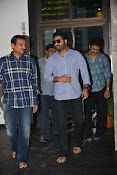 NTR Puri Movie launch Photos-thumbnail-3