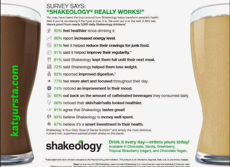benefits of shakeology, affording shakeology, shakeology expensive