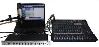6 modi per registrare l'audio con il computer (basato su software