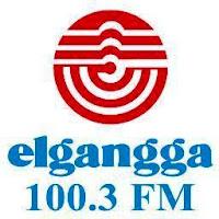 SevenZero TV - Radio Live Streaming Online - Elgangga 100.3 FM Bekasi Radio Live Streaming Online