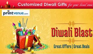 Printvenue Diwali Offer: Buy 1 Get 2 Extra Free | Buy 2 Get Extra 3 Free | Buy 3 Get Extra 2 Free | Buy 2 Get Extra 1 Free
