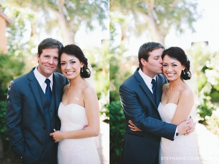 """creative wedding photography"""