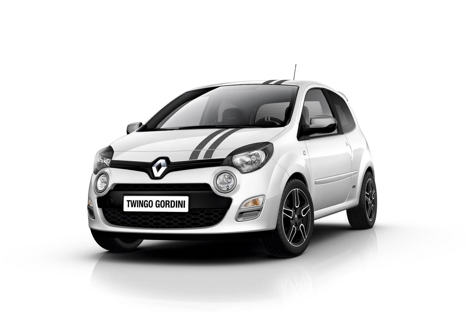 revista coche nuevo renault twingo 2012 todas las caracter sticas t cnicas gama y datos que. Black Bedroom Furniture Sets. Home Design Ideas
