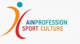 Ain Profession Sport et Culture