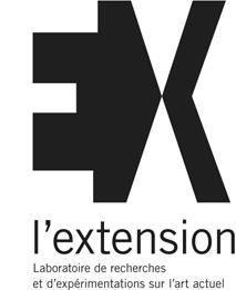 l'extension