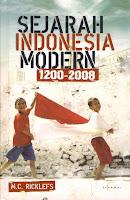 sejarah indonesia modern rumah buku buku sejarah