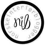 http://norskeinteriorblogger.no/