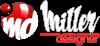 MillerDesign