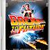 Volver al Futuro Trilogía (1985-1989-1990)