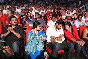 Govindudu Andarivadele Audio Release photos-thumbnail-43