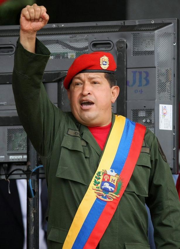 chavez+raised+fist.jpg