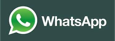 PREGUNTANOS POR WhatsApp