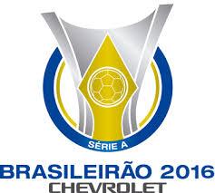 BRASILEIRÃO - A  (2016)