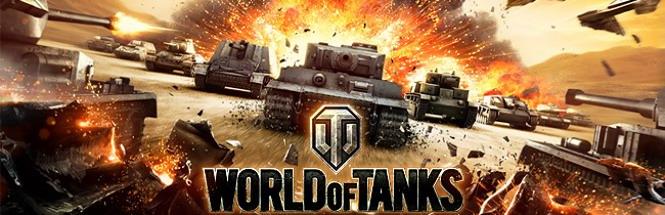 http://3.bp.blogspot.com/-DdSLhIJCU5g/TjvKuW-Yt5I/AAAAAAAAAG8/071pZL5N72k/s1600/full_1310369719_World+of+Tanks++Banner+Final.jpg