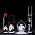 MAC Marilyn Monroe Collection