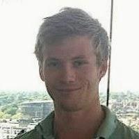 Nick Sharpe, p3m global