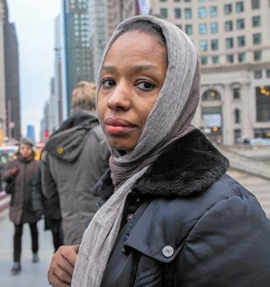 http://www.chicagotribune.com/news/local/breaking/ct-wheaton-college-hijab-larycia-hawkins-1223-met-20151222-story.html
