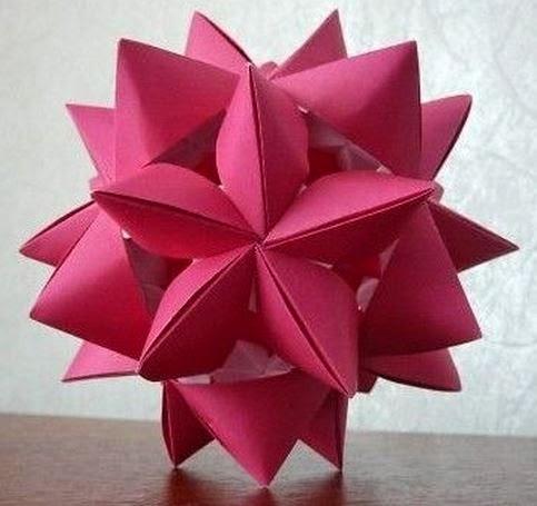 Idees per fer amb PAPER