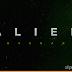 'Alien: Covenant' é o título do novo filme da franquia 'Alien'